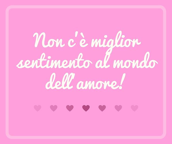 San Valentino (2).png