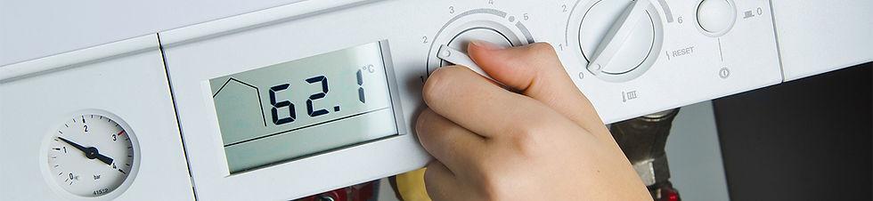 boiler-installation.jpg