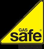 220px-Gas_Safe_Register.svg.png