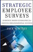 Strategic_Employee_Surveys_SM.jpg