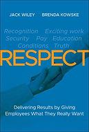 RESPECT_SM.jpg