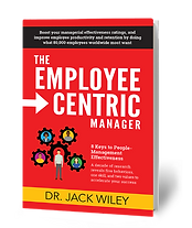 JackWiley-EmployeeCentricCovers-3D 700px_edited.png