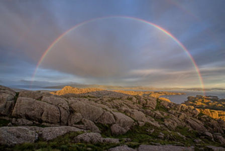 rainbow rocks.jpg