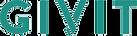 GIVIT-teal-logo_edited.png
