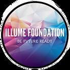 ILLUME FOUNDATION - Logo_edited.png