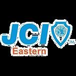 JCI+PP_edited.png