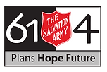 Salvation Army 614 _edited.png