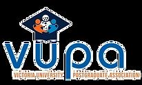 VUPA (1)[13437]_edited.png