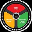 ADTAV Logo_edited.png