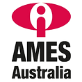 ames_edited.png