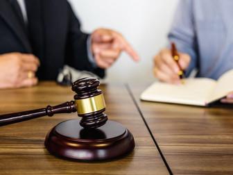 Должно ли содержание судебного решения соответствовать нормам деловой этики?