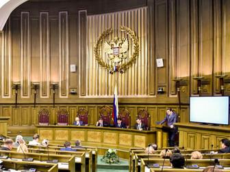 Из обзора судебной практики ВС РФ №2 за 2021 год