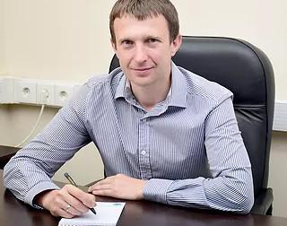 Оправдательный приговор суда присяжных – из практики адвоката Олега Чистякова