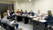 Экспресс-курс по подготовке к сдаче экзамена на адвоката