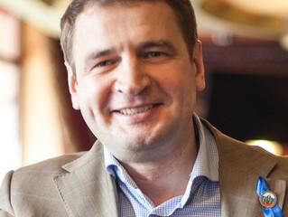 Добиться справедливости в судах крайне сложно, адвокат Дмитрий Загайнов