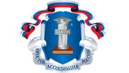 Лекционная неделя Ассоциации юристов России