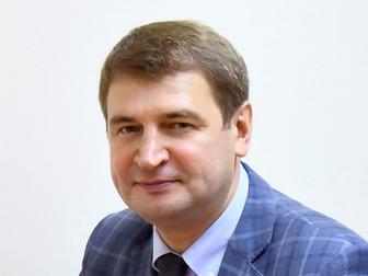 Комментарии адвоката Дмитрия Загайнова Адвокатской Газете
