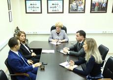 Адвокаты СОГА критически оценили законопроект о медиации