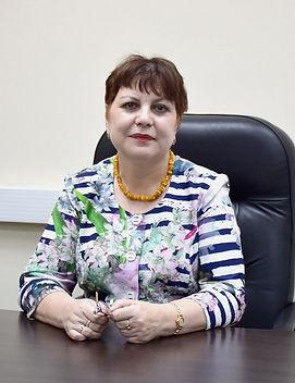 Савкина1.jpg