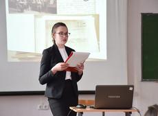 Роль адвоката в гражданском обществе