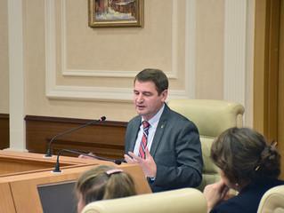 Новый мастер-класс адвоката Дмитрия Загайнова
