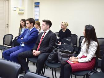 Аттестационная комиссия КА СОГА продолжила свою работу в новом учебном году