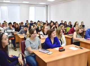 """Адвокаты КА """"СОГА"""" завершили свою работу в рамках Юридического форума авторскими мастер-кл"""