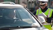 ВС подтвердил, что видеосъемка инспектора ДПС при составлении протокола разрешена