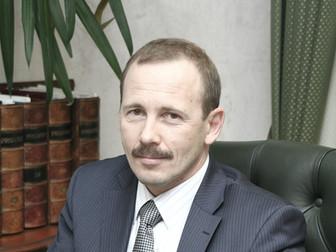 Конфликтные ситуации в работе адвоката
