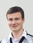 Лазарев.jpg