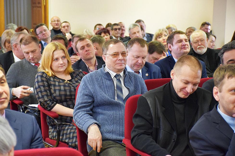 коллегия бюро адвокатов екатеринбурга
