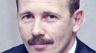Комментарии адвоката Сергея Колосовского Адвокатской газете по дисциплинарным проступкам адвокатов