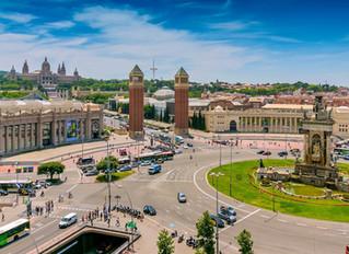 Адвокатский переезд в Испанию