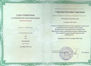 Сертификат_Сергеева.jpg