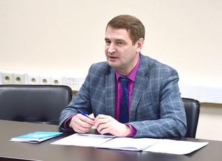 """Мероприятия КА """"СОГА"""" в рамках Юридической недели на Урале"""