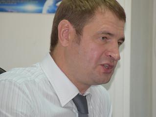 Почему за критику чиновников в Германии не наказывают, а в России грозит штраф до 300 тыс. руб.