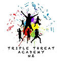 Triple Threat Logo.jpg