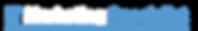 ITMS_LOGO - dark background Copped Tagli