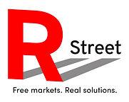rstreet.white_.800px.jpg