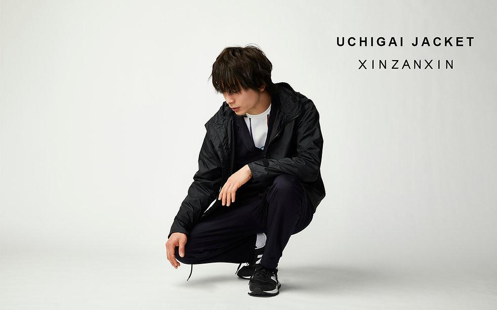 UCHIGAI_JK_BODY_52.jpg