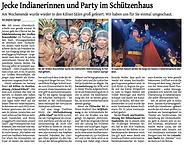 WZ_CC-Nacht_18.02.2019.png
