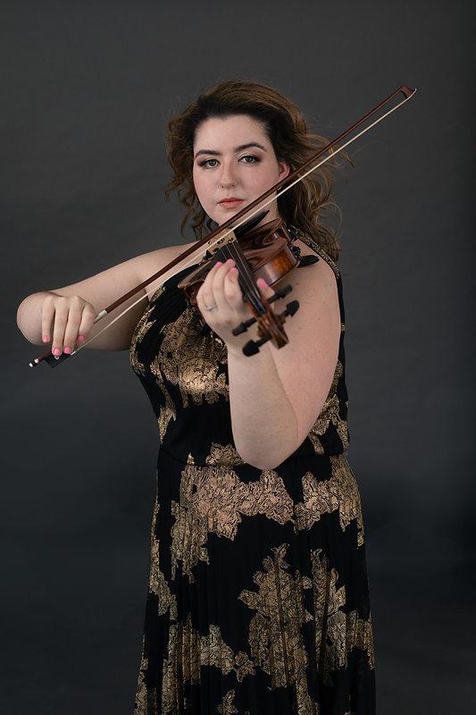 Kelsey Digital 6.jpg