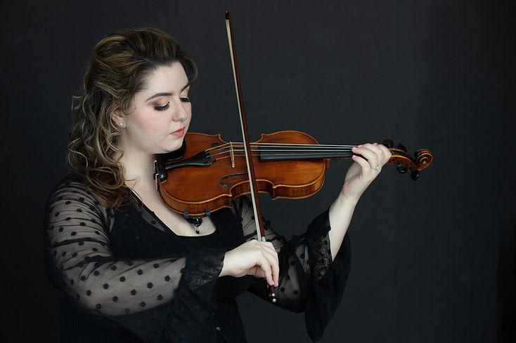 Kelsey Digital 1.jpg