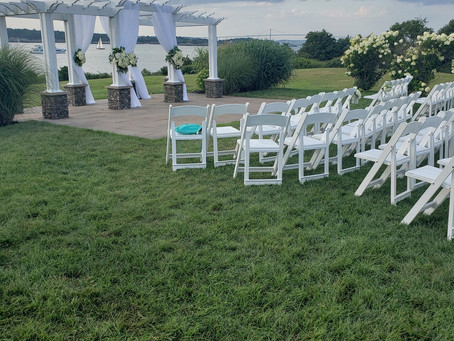 What You Need to Know About Wedding Processionals