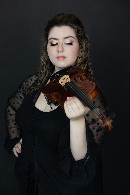 Kelsey Digital 4.jpg