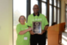 TRSSW 2019_061 Larry Davis Award.jpg