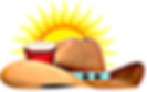 TRSSW-Logo-Modern-sm.png