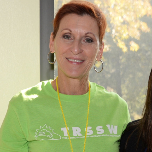 Denise Ferguson