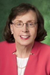 Dr. Jean Keller