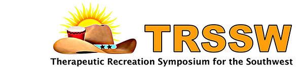 TRSSW-logo.jpg
